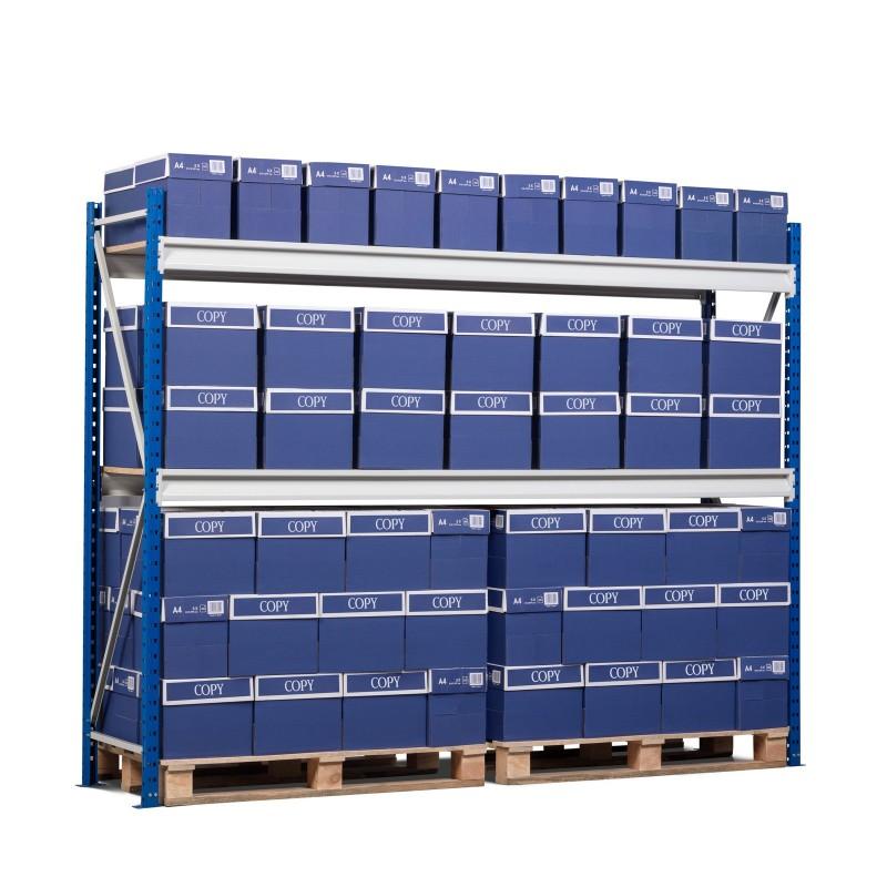 Entrepôts logistiques et coopératives PORTECO Entrepôts logistiques et coopératives Z100 - Élément suivant