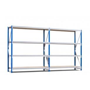 Matériaux de construction PORTECO Z60 - Matériaux de construction - Élément suivant