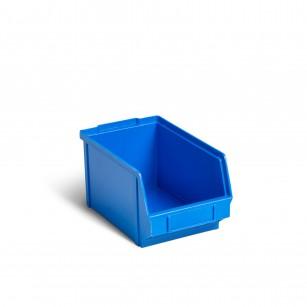 Composants Boîte plastique picking légère