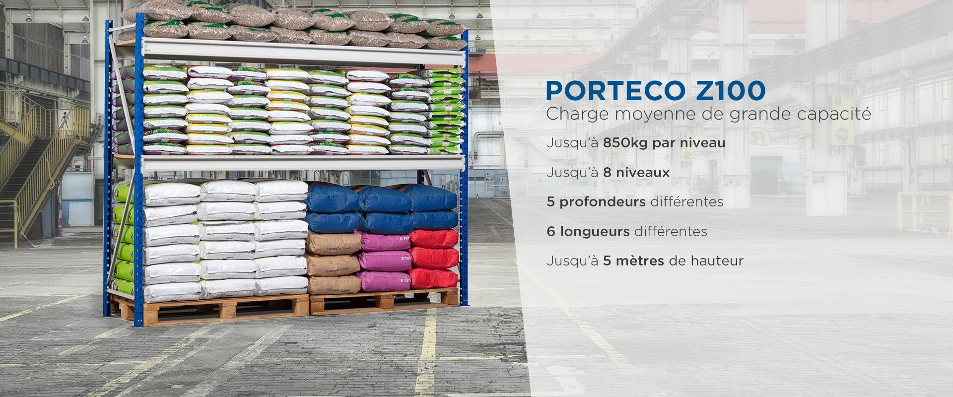 Porteco_z100_fr