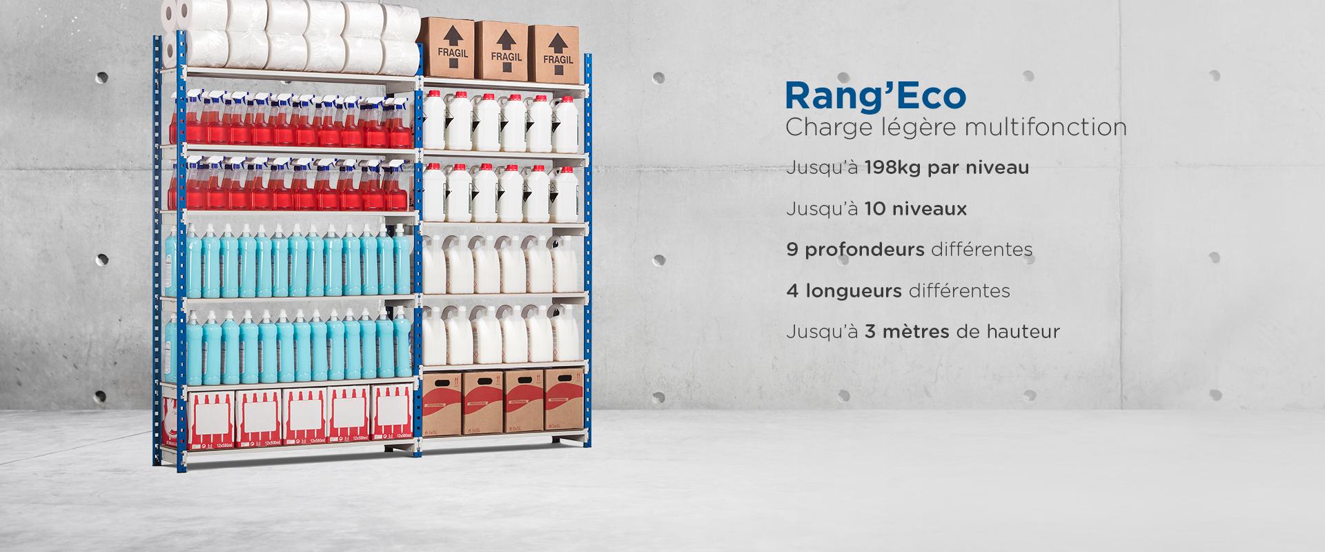 Rangeco_fr