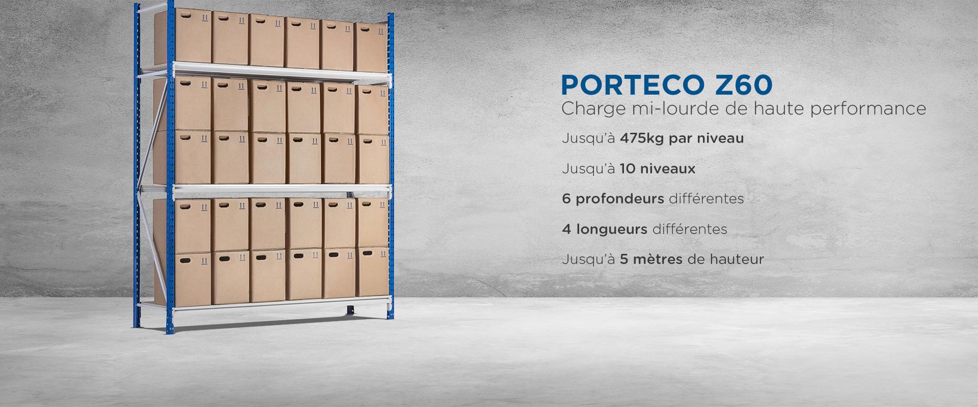 Porteco_z60_fr
