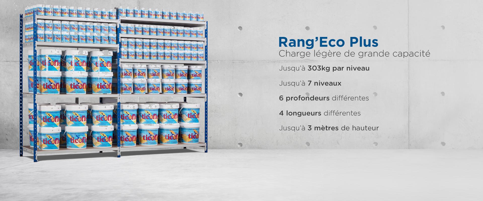 Rangeco_plus_fr